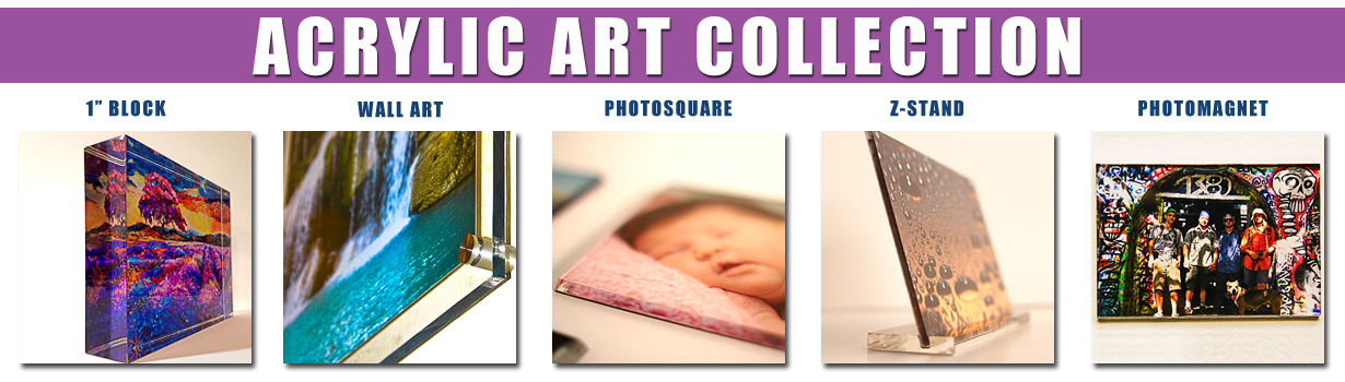 ACRYLIC_ART_COLLECTION_THUMBNAIL-PRODUCTPAGE