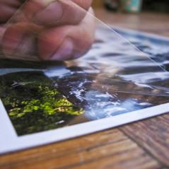 laminated-prints-pts-1024x817