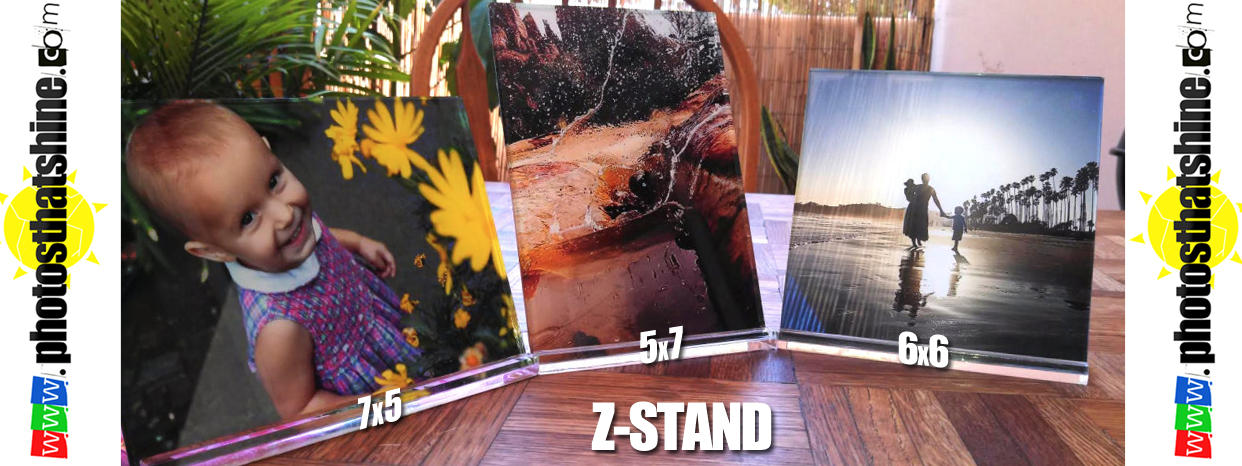 SLIDER_ZSTAND
