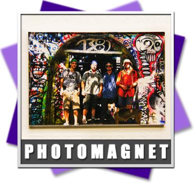 ICON_PHOTOMAGNET