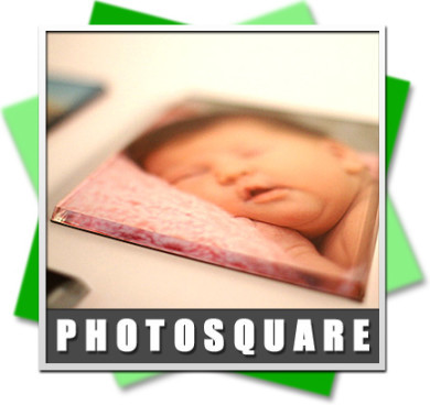 icon_photosquare