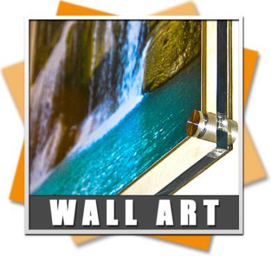 icon_wallart
